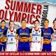 """""""Токио-2020"""" олимпын 3х3 сагсан бөмбөгийн шигшээ баг"""